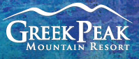greek_peak_mountain_resort