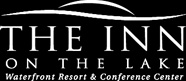 inn_on_the_lake_resort
