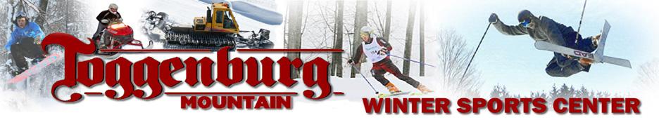 toggenburg_mountain
