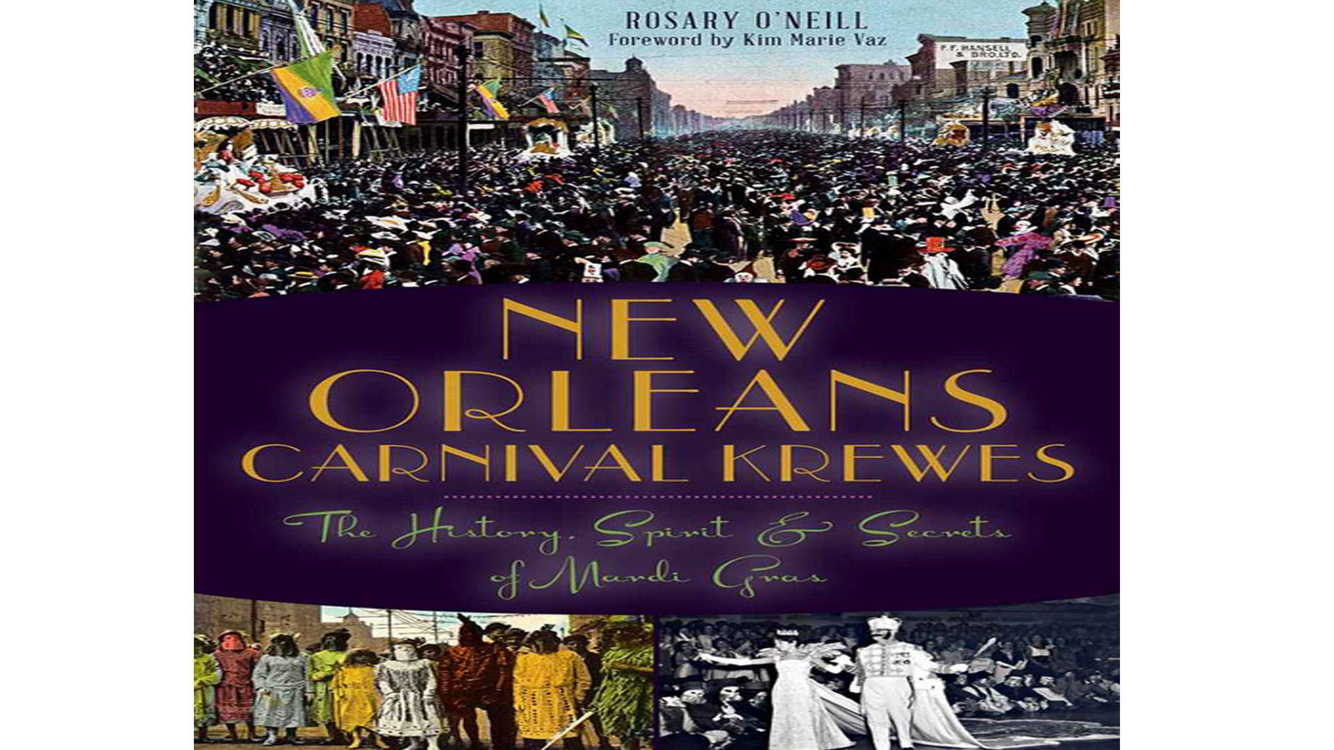 carnival_krewes