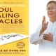 Dr. Master Zhi Gang Sha