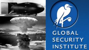 global_security_institute