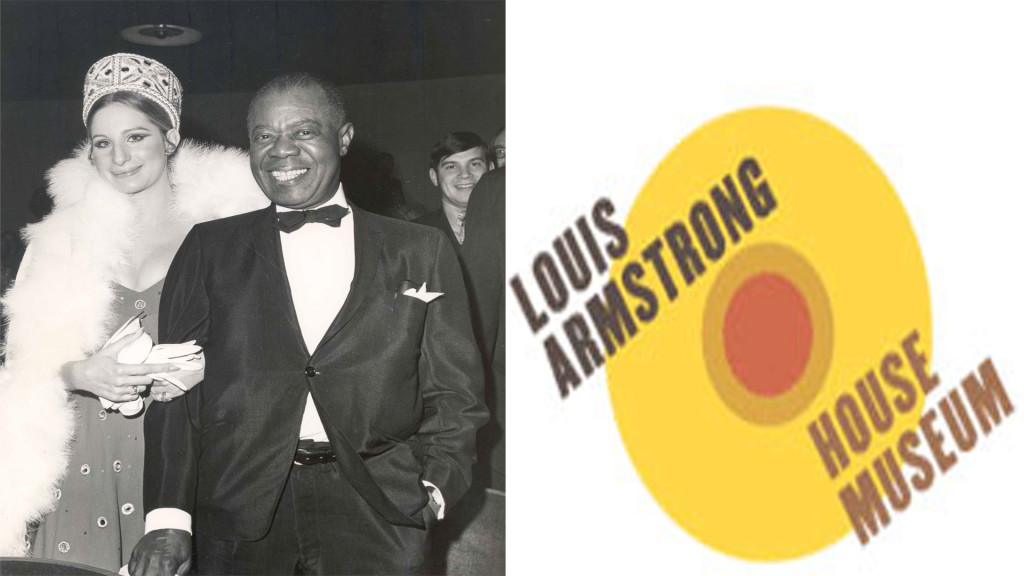 louie_armstrong