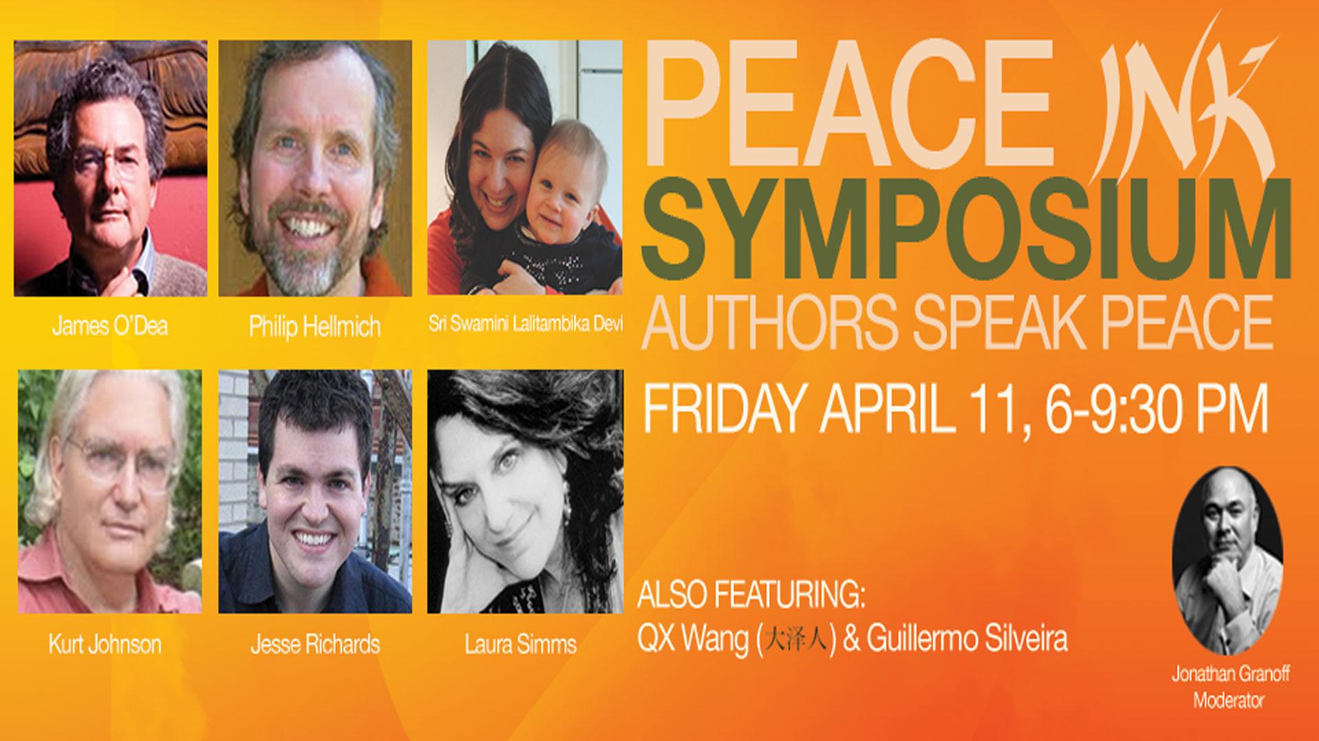 peacedayevent041114