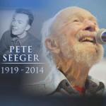 pete_seeger_1