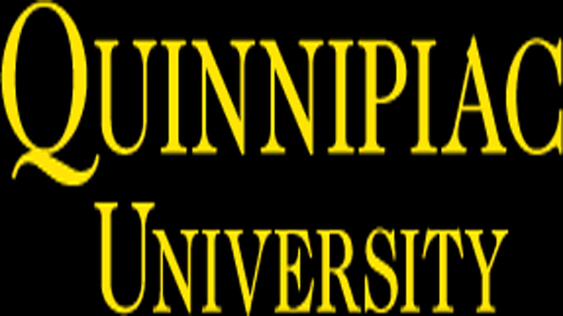 quinnipiac_university