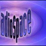 radiospace