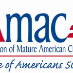 amac_1
