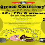 annual_jazz_record