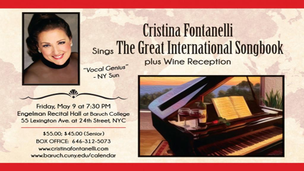 cristina_fontanelli_great_international_songbook_1