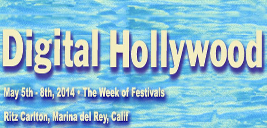 digital_hollywood_2