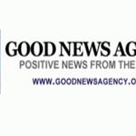 Good News Agency – year 14th, no. 224 – 9 May 2014