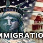 immigration_1