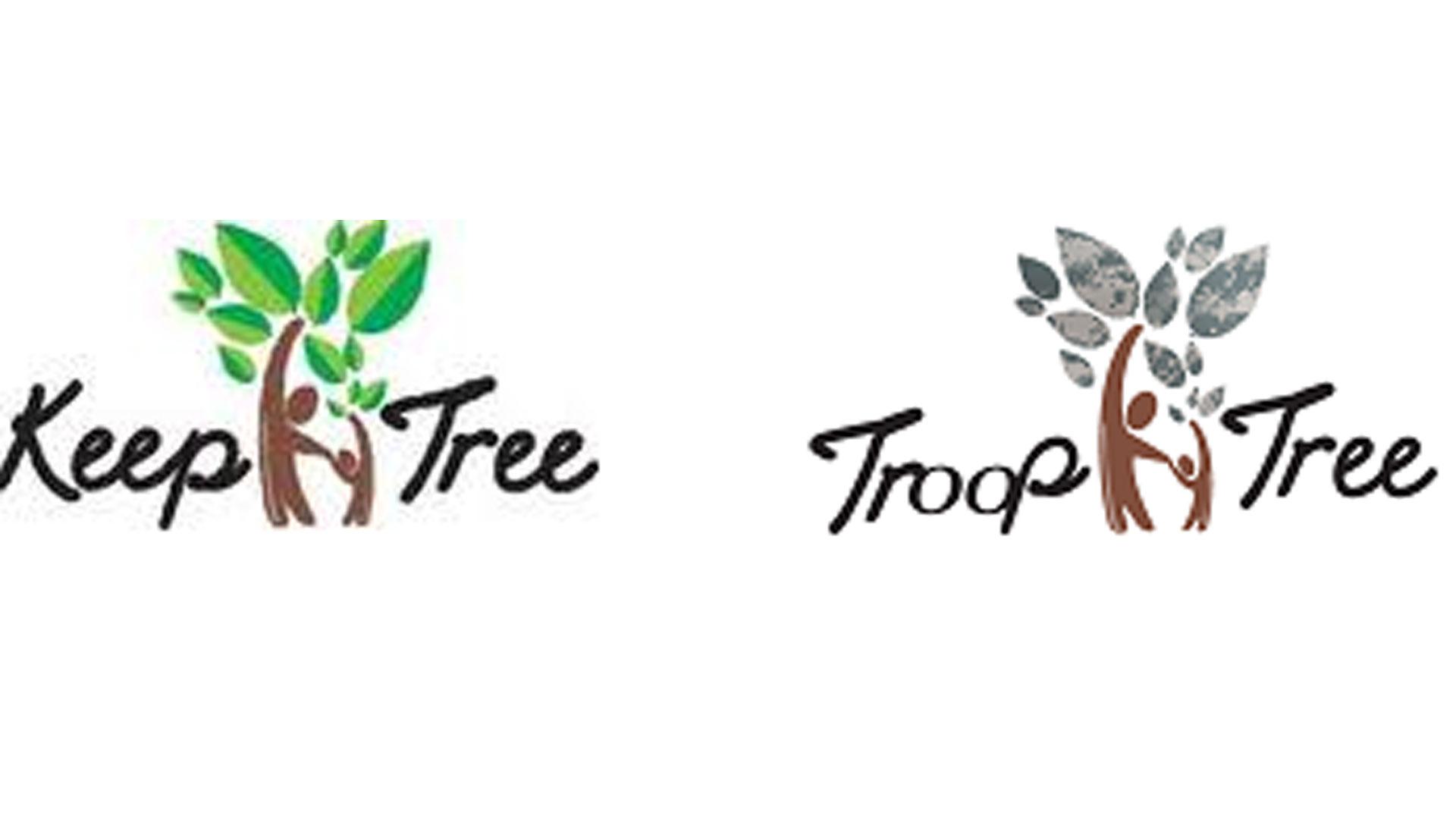 keep_tree