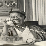 louie_armstrong_2