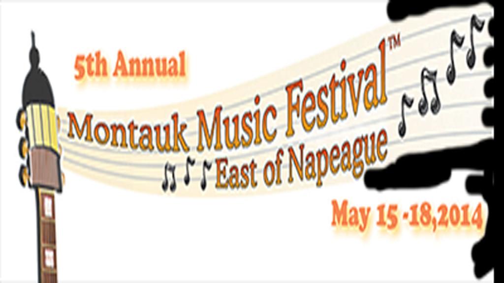 montauk_music_festival_2014