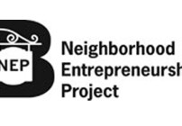 2014 TD Bank Citywide Neighborhood Entrepreneurship Project Kick-Off Event with the 5-Chamber Alliance