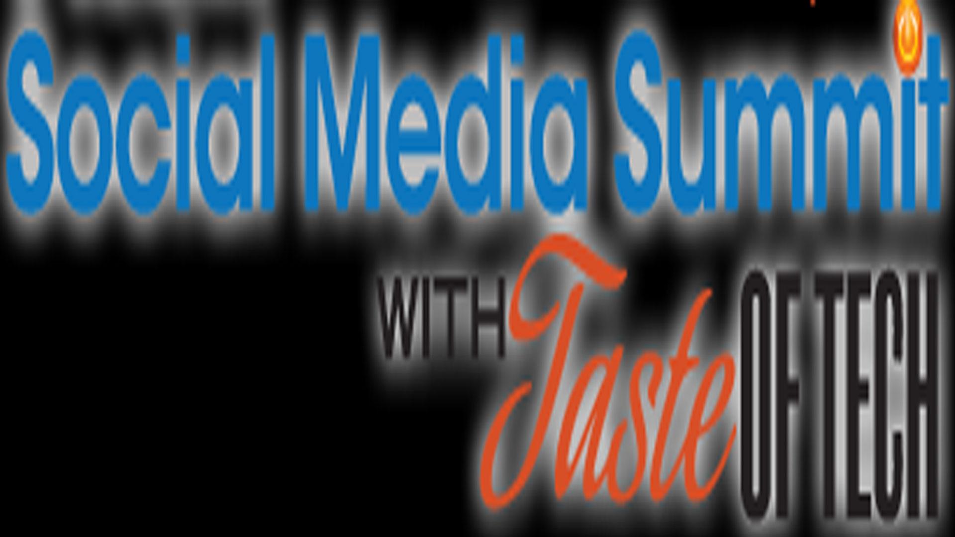 social_media_summit