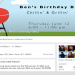 bens_party
