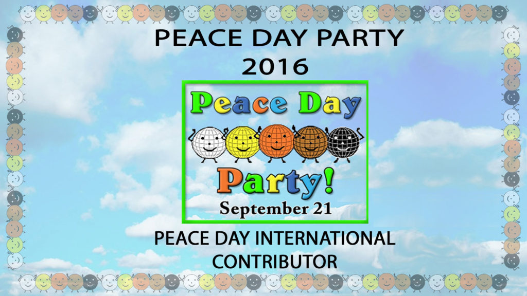 peace_day_contributor_1