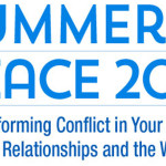 summer_of_peace