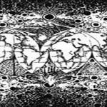terra_tractus