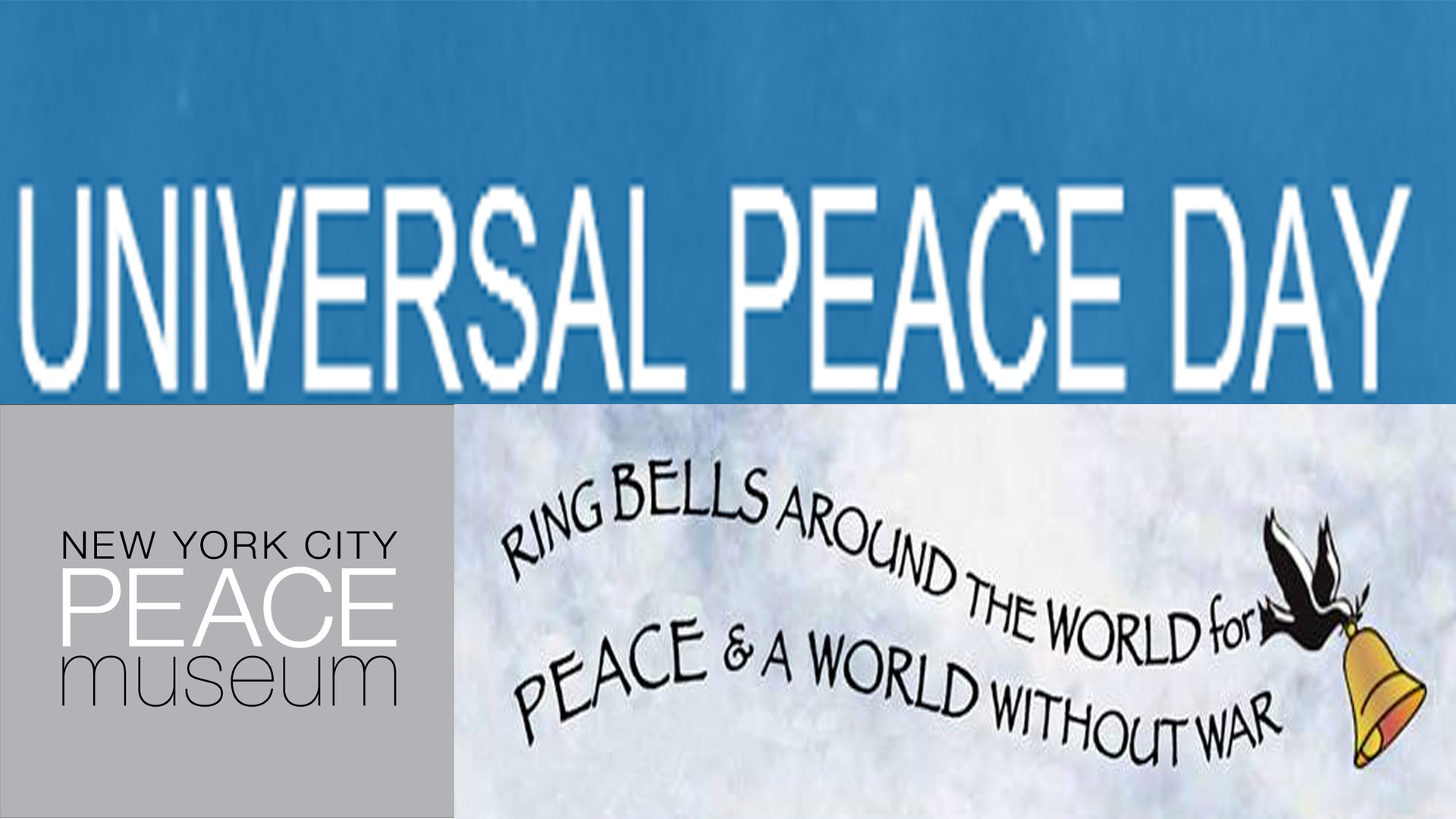 universal_peace_day