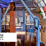 computer_history_museum_1