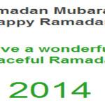 happy_ramadan