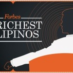 Forbes-50-richest-filipinos
