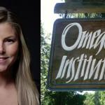 chrissa_pullicino_omega_institute_1
