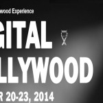 digital_hollywood_october_2014