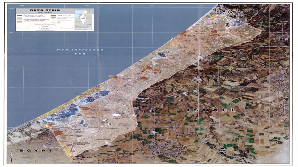 gaza_israel_map_1
