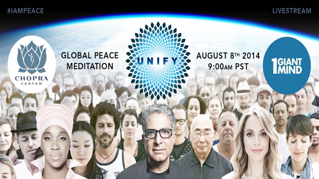 global_peace_1