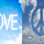 love_peace_1