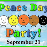 peace-day-party-badge