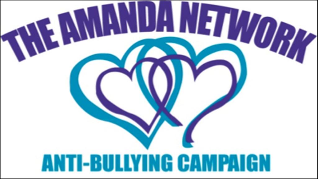 amanda_network_1
