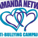 amanda_network_1