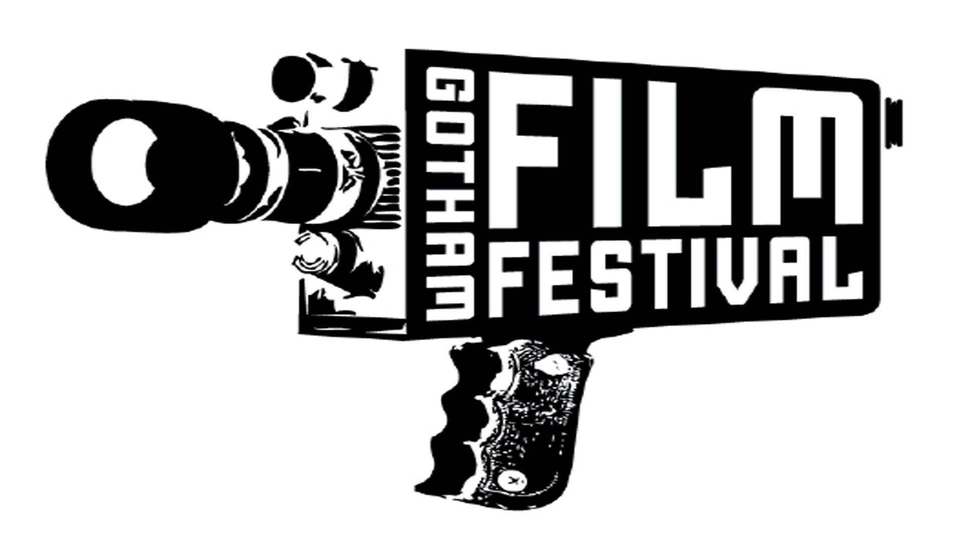 Gotham Film Festival 2014