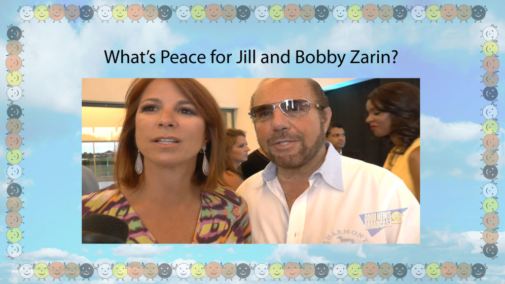jill_bobby_zarin_1p