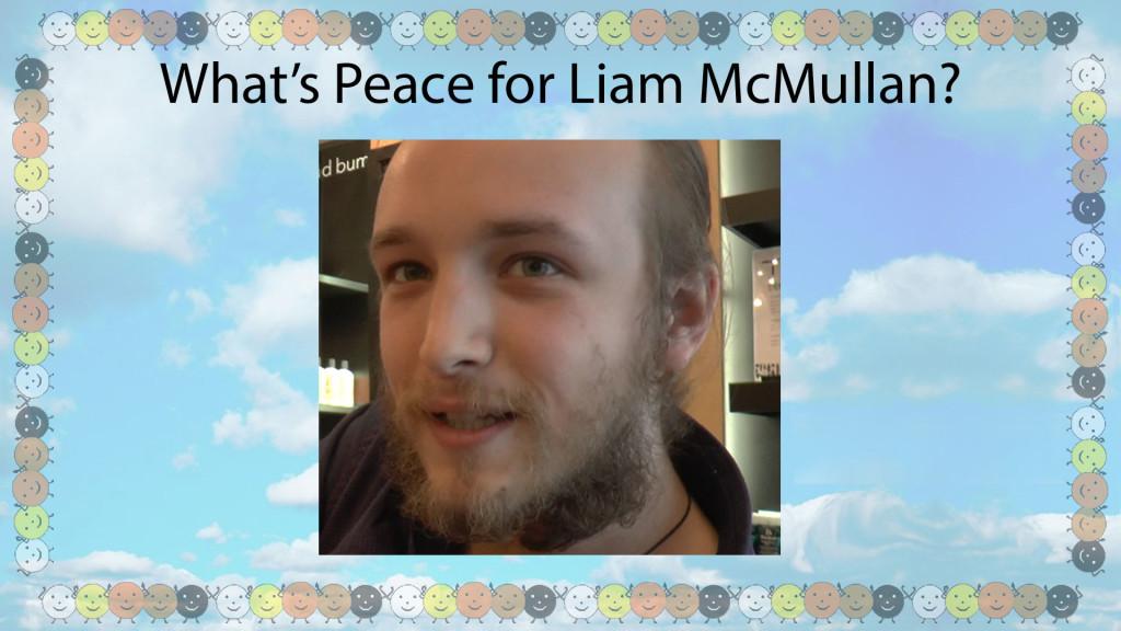 liam_mcmullan_peace
