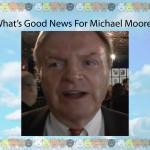 michael_moore_1g