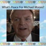 michael_moore_1p
