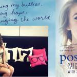 paige_rawl_positive_1