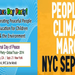 peace_day_party_people's_climate_march_1
