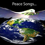 peace_songs_1