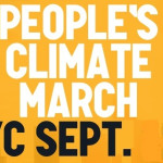 people's_climate_march_1