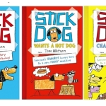 StickDogBooks