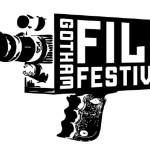 gotham_film_festival