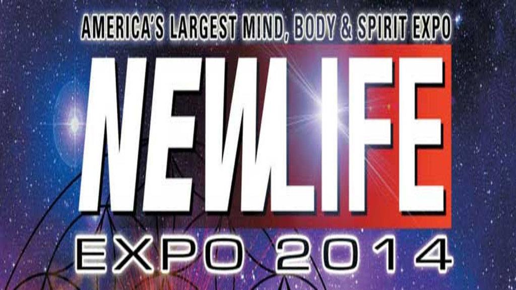 new_life_expo_1